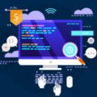 Переваги створення сайтів на шаблоні