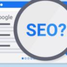 Що таке Seo і як воно допомагає бізнесу?
