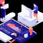 Етапи створення веб сайтів